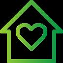 icon_housing